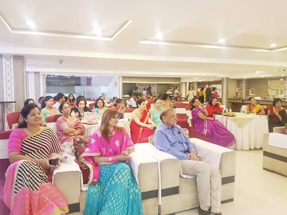 best obstetric gynaecologist in delhi