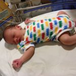 surrogacy canada