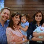 best surrogacy doctor Shivani