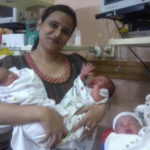 Dr Shivani Gour