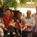 best surrogacy centre in delhi