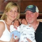 best surrogacy treatment centre