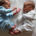 surrogacy in delhi ncr