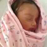 best surrogacy hospital in delhi