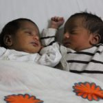best surrogacy clinics in india