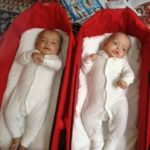 cheap surrogacy clinics in india