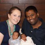 surrogate hospitals in delhi