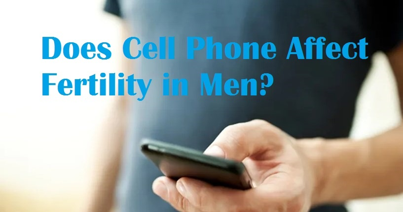 Fertility in Men